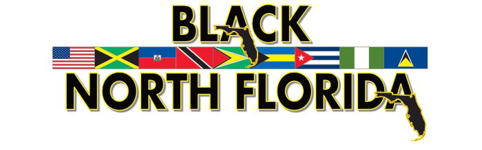 Black North Florida